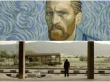 [Bede's MIFF 2017 Audio Reviews #22] Loving Vincent and Glory
