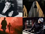 Bede's 2017 31 Days Of Halloween Viewing List