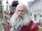Super Podcast Christmas Audio Commentary: Santa's Slay (2005)