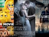 [Poll] Which Film Should Bede Watch For His 56th Bad MovieTweet-A-Thon?