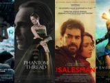 Bede's Top 10 Films Of 2017
