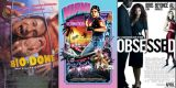 [Poll] Which Film Should Bede Watch For His 59th Bad MovieTweet-A-Thon?
