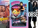 [Poll] Which Film Should Bede Watch For His 59th Bad Movie Tweet-A-Thon?