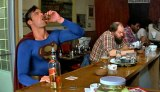 Bede's Bad Movie Tweet-A-Thon #60 (5th Anniversary Edition): Superman III
