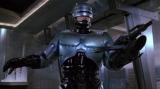 Bede's Bad Movie Tweet-A-Thon #61: RoboCop3