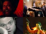 [Bede's MIFF 2018 Audio Reviews #15] Mandy, Behind The Curve, The Eyes Of Orson Welles and Ash Is PurestWhite