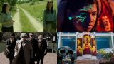 [Bede's MIFF 2018 Audio Reviews #6] Tower. A Bright Day, Los Silencios, American Animals and The Bill MurrayStories