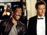 Bede's Bad Movie Tweet-A-Thon #63: Beverly Hills Cop III