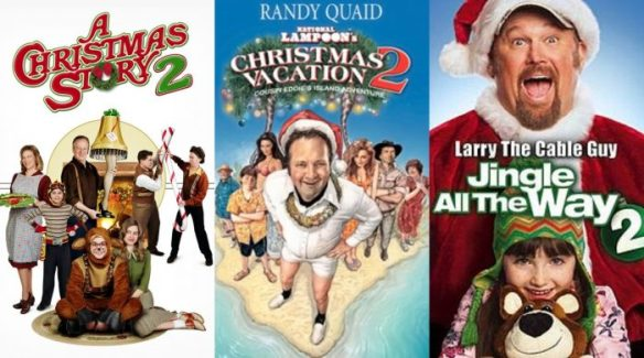 Christmas Vacation 2.National Lampoon S Christmas Vacation 2 Cousin Eddy S