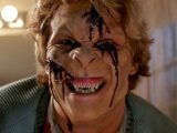 Bede's Bad Movie Tweet-A-Thon #65: Sleepwalkers