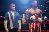 [Review] Creed II (2018) by Bede Jermyn