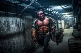 [Review] Hellboy (2019) by Bede Jermyn