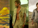 """The Ozploit Cast – Episode 1: """"Have A Beer Mate"""" The Horror Of Wake InFright"""