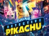 [Review] Pokémon Detective Pikachu (2019)