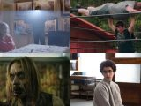 [Bede's MIFF 2019 Audio Reviews #4] Over The Rainbow, The Peanut Butter Falcon, The Dead Don't Die and Young Ahmed