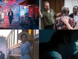 [Bede's MIFF 2019 Audio Reviews #9] Long Day's Journey Into Night, Hearts And Bones, Sunset and Something Else