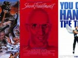 [Poll] Which Film Should Bede Watch For His 75th Bad Movie Tweet-A-Thon?