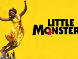 [MIFF '19] Little Monsters (2019)