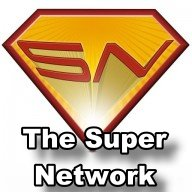 Podcasts – The Super Network