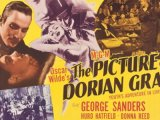 [31 Days Of Horror '19] Review: The Picture Of Dorian Gray (1945)