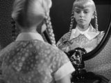 [31 Days Of Horror '19] Review: The Bad Seed (1956)