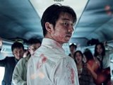 [31 Days Of Horror '19] Mini Reviews: Pulse (2001) and Train To Busan (2016)