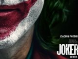 My Personal Opinion and Views of Joker (2019)