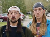 [Review] Jay and Silent Bob Reboot (2019) by Paul Huffman