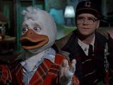 Super Podcast Audio Commentary: Howard The Duck