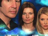 Bede's Bad Movie Tweet-A-Thon #85: Fateful Findings