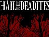 [Fantasia 2020] Audio Review: Hail to the Deadites(2020)