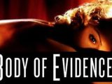 Bede's Bad Movie Tweet-A-Thon #86: Body Of Evidence
