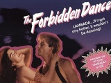 The Tubi Tuesdays Podcast Episode 2 – The Forbidden Dance (1990)