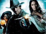 Bede's Bad Movie Tweet-A-Thon #87: Jonah Hex