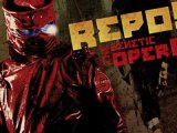 The Tubi Tuesdays Podcast Episode 3 – Repo! The Genetic Opera (2008)