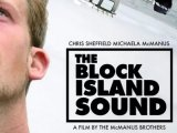 [Fantasia 2020] Audio Review: The Block Island Sound (2020)