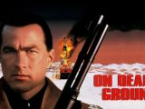 Bede's Bad Movie Tweet-A-Thon #88: On Deadly Ground