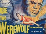 [31 Days Of Horror '20] Review: The Curse Of The Werewolf (1961)