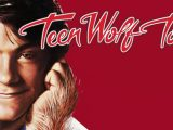 Bede's Bad Movie Tweet-A-Thon #90: Teen Wolf Too