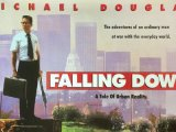 Super Podcast Audio Commentary: Falling Down (1993)