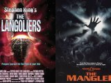 "The King Zone Podcast Episode 13 – ""The Mangoliers"" Discussing The Langoliers and The Mangler"