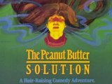 The Tubi Tuesdays Podcast Episode 10 – The Peanut Butter Solution(1985)