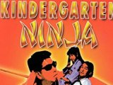 The Tubi Tuesdays Podcast Episode 11 (Patreon Pick) – Kindergarten Ninja(1994)