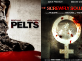 Podcasters Of Horror Episode 10 – Pelts and The Screwfly Solution