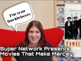 [Video] The Movies That Make Marcey: Tombstone(1993)