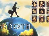 Bede's Bad Movie Tweet-A-Thon #93: North