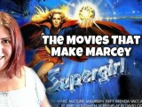 [Video] The Movies That Make Marcey: Supergirl(1984)