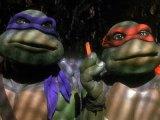 Super Podcast Audio Commentary: Teenage Mutant Ninja Turtles(1990)