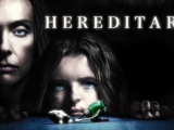 Super Podcast Audio Commentary [Bonus Episode]: Hereditary (2018)