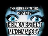 [Video] The Movies That Make Marcey: Scream(1996)
